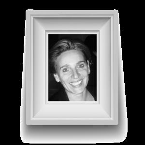 Sylvia Nelissen